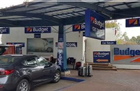 car rental ben gurion airport  Car rental in TLV air port : Budget - Car Rental TLV Airport (24 h)