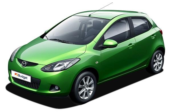 מבריק רכב מיני מומלץ, מכוניות מיני מומלצות | Budget QY-48